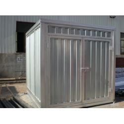 Storage container houses storage container houses manufacturers and
