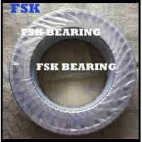 ZKL NN3036ASKMSP Double Row Cylindrical Roller Bearing Brass Cage