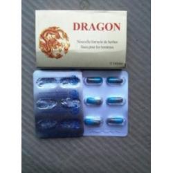 pastilla azul viagra