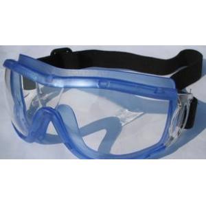 reban goggles  goggles business