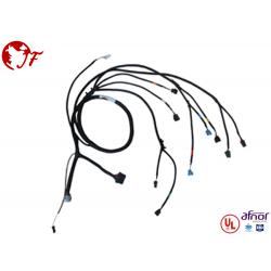 M Excavator Wiring Harness in addition Automobile Cables also John Deere Tractor Parts Diagrams besides  on automobile wiring harness manufacturers