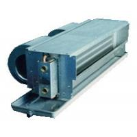 Ceiling Conceal 4-pipe 4-way Cassette Type Fan Coil System For Central Air Conditioner