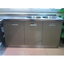 kitchen sinks cabinet kitchen sinks cabinet manufacturers