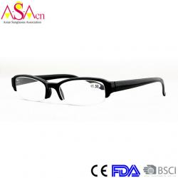 fashion reading glasses oc8v  fashion reading glasses