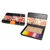 Colored Personalized Pencils For kids , Drawing Pencil Set
