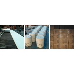 Ceramic fiber blanket for boiler insulation ceramic fiber for Which insulation is better