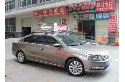 中国 車極度の明るい P 5mm のタクシーの映画広告 gps/usb の高い明るさ 製造者