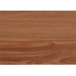 China 5.0mm Commercial Wood PVC Loose Lay Vinyl Plank Flooring For Hotel / School on sale