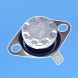 Thermal Cutoff Switch Thermal Cutoff Switch Manufacturers