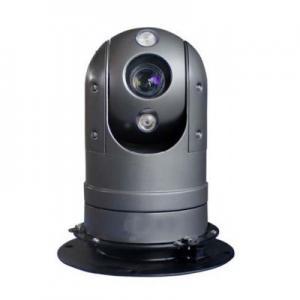 auto flip 360 degree rotating ptz police car cameras night vision car camera for sale police. Black Bedroom Furniture Sets. Home Design Ideas