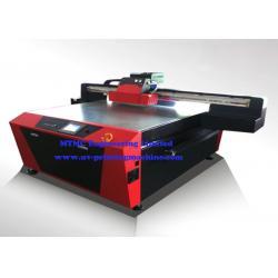 China Epson Print Head Digital Large Format Printers USB2.0 Transmission Interface on sale