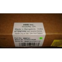 ABB 07AB200-CPU.