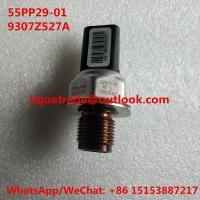 9307Z527A , 55PP29-01 DELPHI Original and new Pressure Sensor 9307Z527A , 55PP29-01