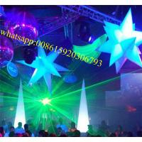 inflatable club decor images , inflatable night club decor , inflatable night club decor ,club decoration , disco club