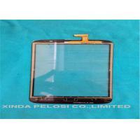 BLU Studio G D790 Touch Screen Digitizer Glass , 1366*768 Resolution LCD Phone Screen