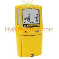 Honeywell BW GasAlertMax XT II Multi-Gas Detectors 4-Gas Analyzers %LEL, O2 , H2 S, CO Model XT-XWHM-Y-NA