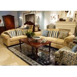 Luxury Living Room Furniture Luxury Living Room Furniture Manufacturers And