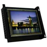Feelworld 8 inch open frame industrial LCD display