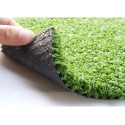 China Easy Cleaning Durable Field Hockey Artificial Turf  Fake Grass Environment Friendly on sale