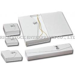 China Jewelry Packing Box,paper Jewellery Boxes on sale