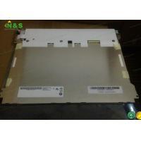 12.1 inch TN, Normally White, Transmissive AUO G121XN01 V0 Antiglare lcd computer screens