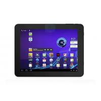 1.2GMHz  9 inch Multi - touch Screen Google Android Touchpad Tablet PC / Netbook / UMPC