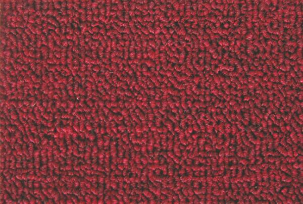 Rugs cheap area 12x15