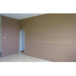 Exterior Cedar Paneling Exterior Cedar Paneling