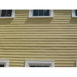 Exterior Cedar Paneling Exterior Cedar Paneling Manufacturers And Suppliers