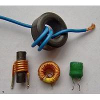 SMD power common mode inductor for tablet pc