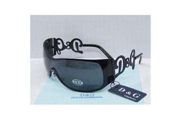 polarized designer sunglasses  d&g sunglasses