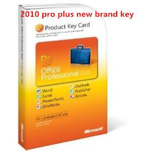 Wholesale microsoft office 2010 product key genuine office professional plus 2010 fpp key esd - Office professional plus 2010 key ...