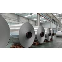 1100  1050 1060 3003 5052  Industrial 0.3-3.8mm   mill finished Aluminum coil for the roofing and other industry