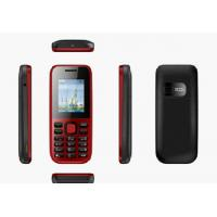 FCB 025 China Low End Cheap GSM Economical Mobile Phone