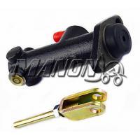 Forklift Brake Master Cylinder (P/N: 9194054-002021338)