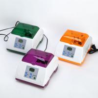 Dental Lab Digital Amalgam HL-AH Amalgamator Capsule Mixer Machine Equipment,Plastic head