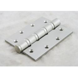 Furniture Assembly Hardware Furniture Assembly Hardware Manufacturers And Suppliers At