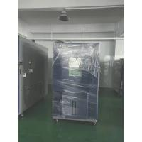 High - Low  Temperature Test Chamber 500L Interior Volume In Pharmaceutical