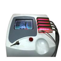lipo laser machine diode laser beauty instruments