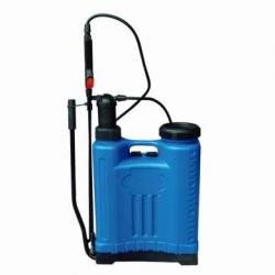 Garden Sprayer Nozzle Garden Sprayer Nozzle Manufacturers And Suppliers At