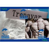 Trenavar Prohormone Raw Powder 4642-95-9 17-Dione Estra-4 Oral Type