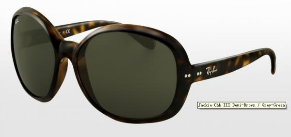 dark polarized sunglasses  some sunglasses