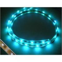 9w,600mm,220v,T8 LED tube,LED Lamp,Fluorescent lamp