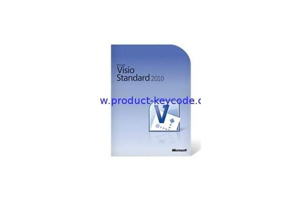 Product key microsoft office visio premium 2010 product key, free activate
