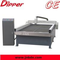 hot sale factory price CNC Plasma cutting machine for sale