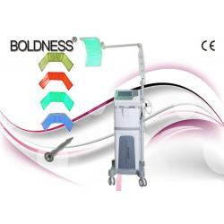 China Bio Light  Led Light Therapy  Skin Rejuvenation Machine  , Photon Therapy Skin Care on sale