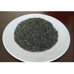 China Anhui Huangshan Pure Aroma Chunmee Green Tea 9367 With Fresh Taste on sale