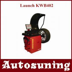 China Launch KWB-402 Wheel Balancer on sale