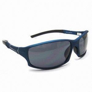 active sunglasses  sunglasses in