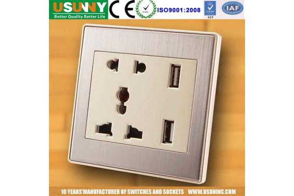 coach outlet products  products usb wall socket